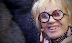 """Il suo sito si intitola """"Franca Rame: Teatro, Politica"""". Sintesi perfetta di un fare teatrale indissolubilmente intrecciato al preoccuparsi della polis. Una riflessione sulla figura della grande artista scomparsa lo scorso 29 maggio."""