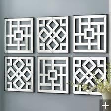 Bildergebnis für cut out canvas pattern