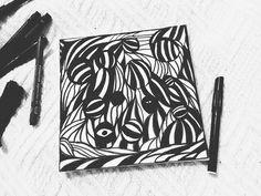 #pittura #contemporarypainting #artiste #contemporaryartist #artnews #artcollector #artfair #painting #paint #abstractpainting #abstractart #art #culture #universel #illustrate #frechart#girondin#anelygrd #beauvais #haiti #haitienne #figurative #creativeuprising #worldvisualcollective #lifestudy #lifepainting #art_motive #ArtistSecrets #creativeuprising #paintings #arts_secrets