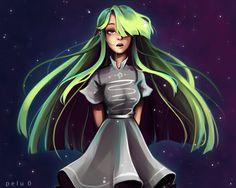 Money Saving Box, Anime Character Drawing, Anime Fnaf, Anime Characters, Fictional Characters, Disney Cartoons, Girl Power, Princess Zelda, Drawings