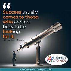 It's only through action that you can attain the results you want. 💪 👉 🏆 Take the first step towards success by giving us a call at Business Untangled today! 👣 📈 💰 Call 469-458-0447 📱 👍 Or visit: www.businessuntangled.com . . . . #business_untangled #successmindset #successcoach #successtips #mondaymotivation #mondaymood #mistakes #failures #TakingRisks Success Coach, Success Mindset, Take Risks, Take The First Step, Monday Motivation, Mistakes, Things To Come, Action, Mood