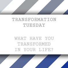 Learn more about Forever Living Products. Shop online and learn more about the Forever Business Opportunity. Helping Other People, Helping Others, Mindfulness For Beginners, Circuit Workouts, Reiki Energy, Mindset Quotes, Forever Living Products, Transform Your Life, Doterra Essential Oils
