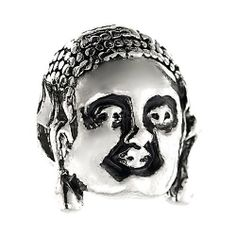Pugster Chinese Buddha Head Beads Fit Pandora Chamilia Biagi Charm Bracelet Pugster. $8.49. Fit Pandora, Biagi, and Chamilia Charm Bead Bracelets. Unthreaded European story bracelet design. Money-back Satisfaction Guarantee. Pugster are adding new designs all the time. Free Jewerly Box