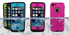 Lifeproof Fre Waterp