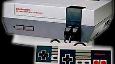 Le prix d'une NES en 2015 : nouveaux prix ?