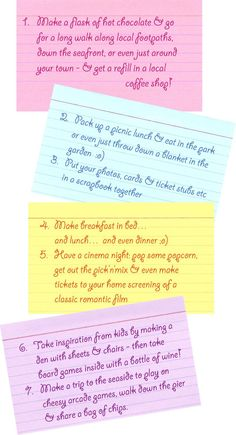 valentines day cheap date ideas suggestions for romantic events cassiefairy love - Cheap Valentines Day Date Ideas
