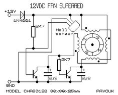 fansuperred Hobby Electronics, Electronics Projects, Physics Experiments, Electronic Circuit Projects, Electronic Schematics, Electrical Wiring Diagram, Circuit Design, Circuit Diagram, Electric Motor