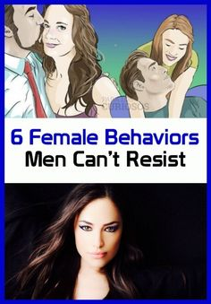 6 Men can not resist female behaviors Man In Love, Love Her, Marvel Tattoo Sleeve, Health And Nutrition, Health Fitness, Health Goals, Look Younger, Feeling Loved, For Your Health