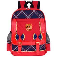 8130f9ff430 US  27.98  Aliexpress.com   Buy Light Reflective Kids Backpack Children  School Bags For Boys For Girls Mochila School Bag Satchel Travel Bag  Shoulder Bags ...