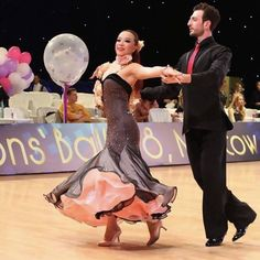 🎁 FREE SHIPPING 🚚 🛒 Order on the website www.ddressing.com - - - #dress #ballroom #dressforsale #dancefashion