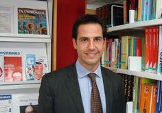 Escola espanhola dá aulas práticas de empreendedorismo