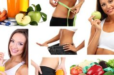 Tips to Lose Weight the Healthy Way