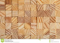 Wooden Blocks Background - Download From Over 27 Million High Quality Stock Photos, Images, Vectors. Sign up for FREE today. Image: 32615535