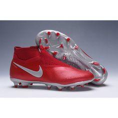 5e40163c4 Nike Phantom Vision Elite DF FG · Football Shoes