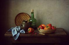 фото: \\\ | фотограф: Алена Шибко | WWW.PHOTODOM.COM