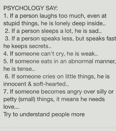 Psychology. via (http://ift.tt/2tUVqXd)