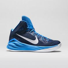 Want these bball shoes!!!