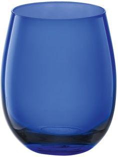 #LSAinternational - collection Coro - verre à eau - 500ml - LSA International  http://www.lsa-international.com/