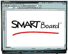 SmartBoard Tips and Tricks // Here are some Smart Board tips and tricks to help you use your Smart Board. The Basics Eraser Trick The Different Pens Grouping Items Infinite Cloner Using Transparent...