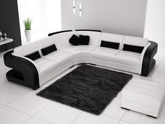 1000 images about Sofa bed Sectionals Sleeper Sofa Leather Sofa on Pinterest