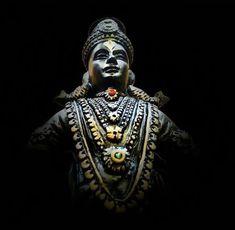 I like this vittal picture Indian Artwork, Indian Art Paintings, Shiva Songs, Shivaji Maharaj Hd Wallpaper, Ganesh Chaturthi Images, Hindu Statues, Lord Ganesha Paintings, Lord Shiva Hd Images, Ganesha Pictures