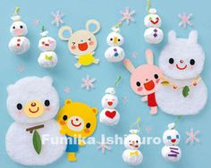 Animal Drawings, Activities For Kids, Christmas Ornaments, Holiday Decor, Blog, Crafts, Ideas, Activities, Manualidades