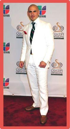 Pitbull Body Statistics Measurements Pitbull Net Worth #PitbullNetWorth #Pitbull #celebritypost