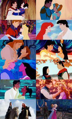 Disney Princess - DisneyWiki