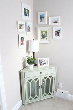 Corner Tables For Hallway corner table storage furniture decorative corner storage cabinet