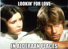 haha I love this!!