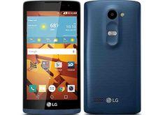 LG Tribute 2, nuovo device Android 5.1 a 100 dollari  #follower #daynews - http://www.keyforweb.it/lg-tribute-2-nuovo-device-android-5-1-a-100-dollari/