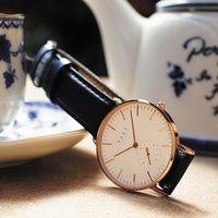 カスタムオーダー腕時計「Knot(ノット)」で世界にひつだけのオリジナルウォッチを