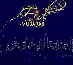 Ramadan Mubarak Quotes, Wishes, Images, Greeting And Duas Eid Ul Azha Mubarak, Eid Mubarak Pic, Eid Mubarak Status, Eid Mubarak Quotes, Eid Mubarak Wishes, Happy Eid Mubarak, Adha Mubarak, Ramadan Mubarak, Eid Ul Adha Images