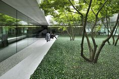 David-Chipperfield-.-Laboratory-Building-.-Basel-17.jpg (1620×1080)