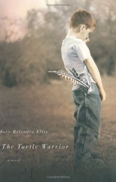The Turtle Warrior by Mary Relindes Ellis http://www.amazon.com/dp/0670032654/ref=cm_sw_r_pi_dp_N7IDvb1N22NVD