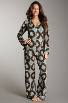 Would like some men's style pajamas in cotton or lightweight fabric. Want a large roomy size.