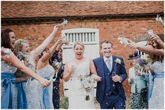 lillibrooke manor creative wedding photographer