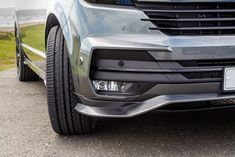 VW Transporter ABT Volkswagen Germany, Vw Caravelle, Van Wrap, Van For Sale, Buy Vans, Custom Vans, Alloy Wheel, The Good Place