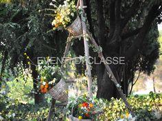 eventi di classe - Rosy Fusillo