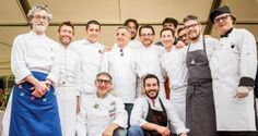 Franciacortando 2015, Eat Local & Drink Franciacorta! http://www.foodconfidential.it/franciacortando-2015/