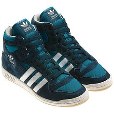 Adidas Decade OG Mid