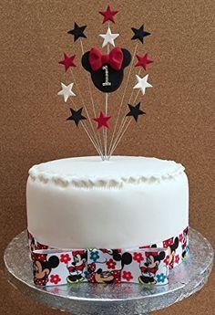 Ballerina Birthday Cake images of ballet shoes birthday cake