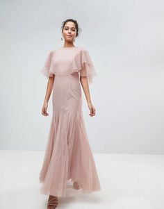 965078a4c8f 430 Best my style images in 2019