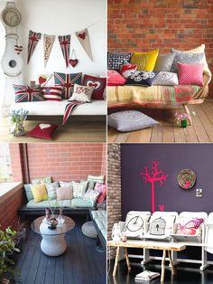 photo PArt1-almofadas-decoration-decoraccedilatildeo-lojas-dye-lacosblog.png