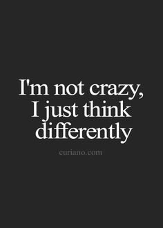 46 Ideas For Quotes Truths Funny Life Lessons Wise Words Life Quotes Love, Badass Quotes, Mood Quotes, True Quotes, Deep Quotes, Quotes To Live By, Positive Quotes, Motivational Quotes, Funny Quotes