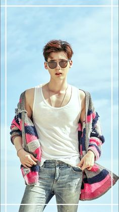 "Someone tell me all about who this handsome man is XD - Lee Jong-Suk 더블유 ""W - Two worlds"" Han Hyo-Joo 李鍾碩 Lee Joon, Jong Hyuk, Hyun Suk, Lee Jong Suk Hot, Asian Actors, Korean Actors, Jun Matsumoto, Lee Jong Suk Wallpaper, Soon Joong Ki"