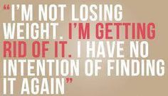 Lose weight permanently with Zija!