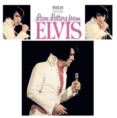 All 57 Elvis Presley Albums Ranked, From Worst to Best Elvis Presley Albums, Elvis Presley Photos, Charlie Rich, Elvis Sings, King Creole, Christmas Albums, Chuck Berry, King Of Music, Thats The Way