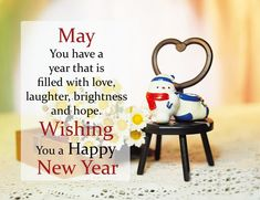 Happy New Year Wishes for Friends 2020 - Wishes Panda Kata kata Tahun baru 2020 Best New Year Wishes, New Year Wishes Messages, New Year Wishes Quotes, Happy New Year Pictures, Happy New Year Message, Happy New Year Quotes, Happy New Year Greetings, Life Quotes Love, Quotes About New Year