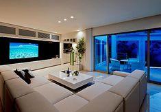 光りを拡散する家|建築実例|高級注文住宅│アーネストアーキテクツ